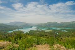 Erraguene (haddadzakaria) Tags: jijel algeria erraguene spring day sunny green water landscape