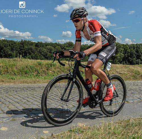 Ronde van Vlaanderen 2016 (92)
