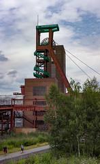 20160730-_MG_3378-Pano.jpg (Bert Geelen) Tags: 2016 zeche zollverein essen