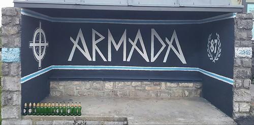 mune_armada