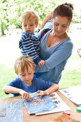 _JWT6728 (hammersmithandfulham) Tags: photographerjustinwthomas hammersmith fulham hf london borough council playday ravenscourtpark summer pokemongo parks