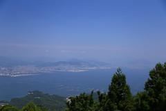 IMG_1560 (wjs5715.thomaswu) Tags: 日本 廣島 宮島 日本三景