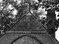 St Charles Hospital (moley75) Tags: exmoorstreet ladbrokegrove london northkensington stcharleshospital victorianarchitecture westlondon