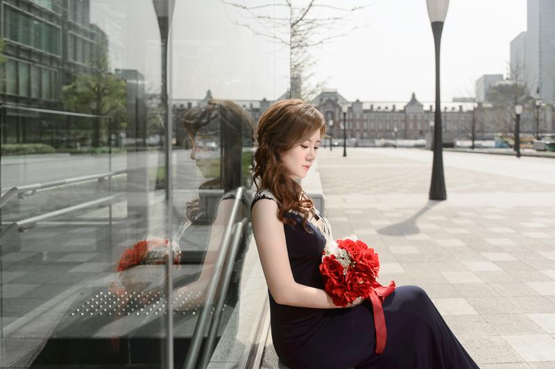 cheri wedding, cheri婚紗, cheri婚紗包套, 日本婚紗, 東京婚紗, 河口湖婚紗, 婚攝小寶, 富士山婚紗, 新祕藝紋,DSC_0008