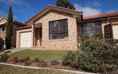 3/11 The Boulevarde, Armidale NSW