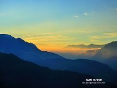 DAO-87168 (Chen Liang Dao  hyperphoto) Tags:   taiwan