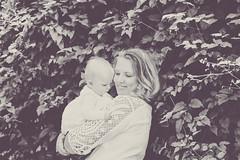 YoumakemeHappy (Rosa Anastasia Scheipers) Tags: babyshooting baby love motherhood girl