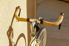 _MG_1323.jpg (CopyCatFilms) Tags: moto motobecane singlespeed bicycle mirage vintage