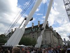 _2014_06_20_17_47_30 (Ricardo Jurczyk Pinheiro) Tags: inglaterra londoneye londres rodagigante turistas