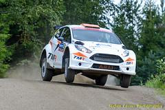 DSC_2112 (Salmix_ie) Tags: wrc rally finland 2016 july august fia motorsport ralley ralli neste gravel sand soratie speed nikon nikkor d7100 dust cars akk jyvskyl dmac michelin pirelli