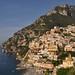 Italy - Campania - Positano