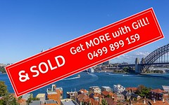 2/5-7 Peel Street, Kirribilli NSW