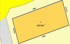 31 Broadoaks Street, Ermington NSW