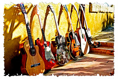 guitarras_26932248475_o