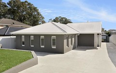 165 Green Valley Road, Green Valley NSW