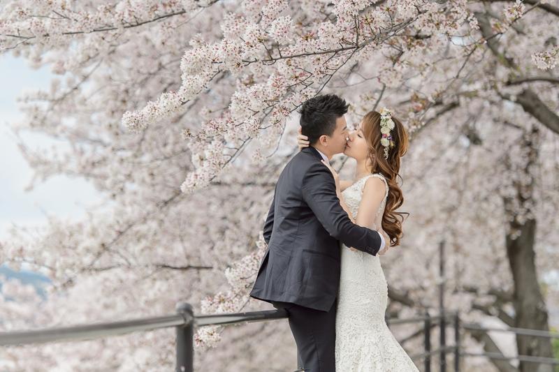 日本婚紗,京都婚紗,櫻花婚紗,婚攝守恆,新祕藝紋,cheri婚紗包套,cheri婚紗,KIWI影像基地,cheri海外婚紗,海外婚紗,DSC_7004