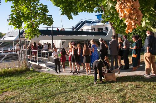 Sage Centennial Cruise_0090