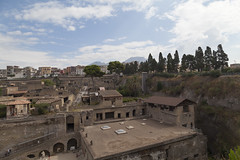 Naples - Herculaneum - 13 (neonbubble) Tags: ercolano herculaneum italy naples