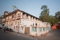 Yanam_07 (SaurabhChatterjee) Tags: andhra godavari india siaphotography yanam france frenchcolony puducherry