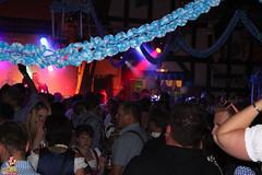 Oktoberfest_LA_2016_099.jpg