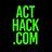 DoesHack.com icon