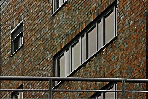"Während der Sonnenfinsternis 2 • <a style=""font-size:0.8em;"" href=""http://www.flickr.com/photos/69570948@N04/16253019473/"" target=""_blank"">View on Flickr</a>"