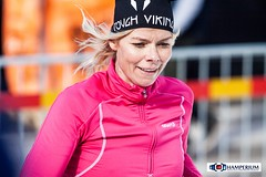 Tough Viking (28 van 33) (Jo Hamperium) Tags: winter sweden running nordic viking tough obstacle fit reebok re winteredition obstaclerun toughviking obstaclerunning