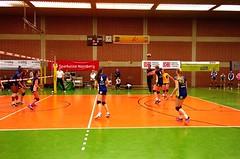_IMG7024_1 (detlef_knispel) Tags: volleyball nrnberg 3liga vflnrnberg 3bundesliga