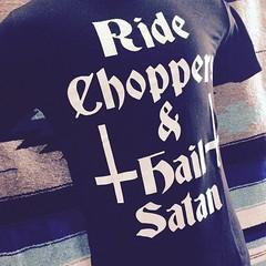 kill_scum_speecult_chopcult_born_free_7_biltwell_easiriders_sturgis_bike_rally_2015_biker_chopper_bobber_ironhead_shovelhead_triumph_vintage_harley_t_shirts_belts_hippie_leather_jacket_pants_jeans_jean_denim_retro_ (killscumspeedcult) Tags: sun moon black art hat leather bike japan metal shirt tattoo vintage honda clothing cafe lucifer chopper 60s rat shoes worship comic tank cross candy sheep baseball boots trucker traditional flash nazi flake down retro jacket cap satan yamaha 70s devil peanut rod biker springer vest sweatshirt cb custom occult davidson fink tee upside frisco lowbrow airbrush racer skinhead destroy crowley bobber rigid coffintankpeanutgascapwasselllowtunnelkillscumspeedcultkillscumdogtownrideordiechopperprismskullairbrushmetalflakecustomskateskateboardskateboardingcaferacercbironheadshovelheadpanhead ridechoppershailsatanshirtsfromkillscumspeedcultcomtagsharley