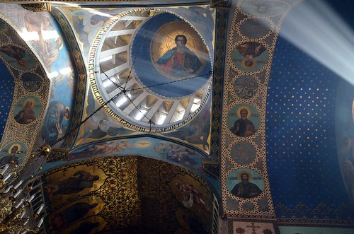 Tbilisi, Sioni Cathedral-DSC_2894p