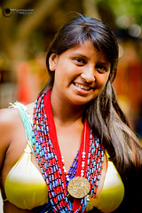 Festival Indgena-137.jpg (wagnerss2009) Tags: bertioga guarani ndio patax karaj bororo kayap ndiosdobrasil pares culturaindigina cunhpor festivalnacionaldeculturaeesporteindgena