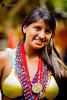 Festival Indígena-137.jpg (wagnerss2009) Tags: bertioga guarani índio pataxó karajá bororo kayapó índiosdobrasil paresí culturaindigina cunhãporã festivalnacionaldeculturaeesporteindígena