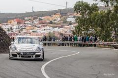 Pedro Burgo & Marcos Burgo - Porsche 997 GT3 Cup 2010 (Albert Rguez Diaz) Tags: martin corte albert rally 911 teo canarias el pedro porsche gran ingles gt marcos 39 islas canaria diaz gt3 997 burgo rguez