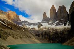 DSC06379-1 (colbyac) Tags: patagonia towers torresdelpaine december2014
