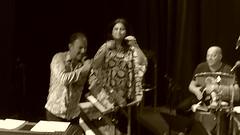 #Jazz #armenian #vienna #wien (full.moon.for.the.fool.man) Tags: vienna wien jazz armenian