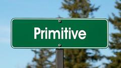Primitive (Will S.) Tags: ontario canada cemetery sign headstone tombstone headstones gravestone orangeville tombstones warmemorial mypics gravestones primitive forestlawncemetery