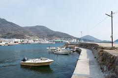 (GenJapan1986) Tags: travel sea island  kagawa   25mm shodoshima setoinlandsea   2015   zf2 distagont225 nikond610