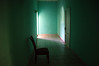 interno (enrico sprea) Tags: verde casa chair asia ombra indoor lobby armenia porta luce ingresso poltrona corridoio asiaminore internogiorno alaverdi anticamera pentaxlife հայաստանի hayastani ininterni