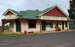 . Rennie Pub, Lot 1 Yarrawonga Street, Rennie NSW