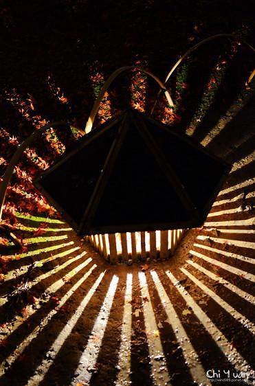 嵐山寶嚴32.jpg