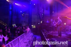 new-sound-festival-2015-ottakringer-brauerei-04.jpg