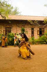 _DSC2361 (ashwin kumar) Tags: chennai andhra ecr pradesh dakshinachitra eastcoastroad dakshinchitra bonalu