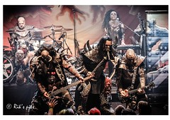 "Lordi2015-11 • <a style=""font-size:0.8em;"" href=""http://www.flickr.com/photos/62101939@N08/16836083151/"" target=""_blank"">View on Flickr</a>"