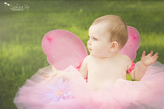 10 months old baby girl {Greenwich Newborn Photographer} © 2015 Kahn Photography LLC d/b/a/ LOOKING UP PHOTOGRAPHY (LookingUpPhotography) Tags: baby girl child greenwich dressup kahn fairy babygirl familyportrait childphotographer childphotography childportrait alittlemagic babyfairy karenkahn lookingupphotography greenwichphotographer lookingupphoto greenwichchildphotographer greenwichchildphotography greenwichphotography