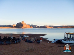 hidden-canyon-kayak-lake-powell-page-arizona-P3160016