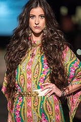 """BOHO by Jenesis Laforcarde • <a style=""""font-size:0.8em;"""" href=""""http://www.flickr.com/photos/65448070@N08/16920885341/"""" target=""""_blank"""">View on Flickr</a>"""