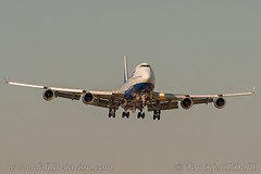 EI-XLJ, Transaero Airlines, Boeing 747-446 - cn 27646 . (dahlaviation.com Thanks for over 1 !! million view) Tags: airplane aircraft aviation airplanes greece boeing rhodes 747 spotting aircrafts rho planespotting transaeroairlines lgrp diagoras