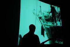Le projet South ciné-concert ©Alexis Bethune (5)