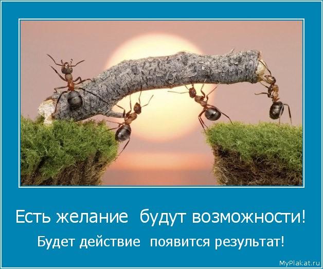 3635-esti_jelanie_budut_vozmojnosti_budet_deistvie_poiavitsia_rezulitat