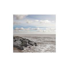 Erode (Richard:Fraser) Tags: seaside erosion landscapephotography uklandscape ukcoastline beautifulcoast coastalphotography eastangliancoast suffolklandscapes wwwrichardfraserphotographycouk allrightsreserved2015 copyrightrichardfraser2015 eastanglianlandscapes landscapephotographerrichardfraser